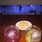 Besten Cocktails der Stadt